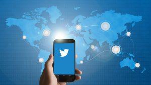 クチコミの源、Twitterで話題のツイートをまとめてチェック