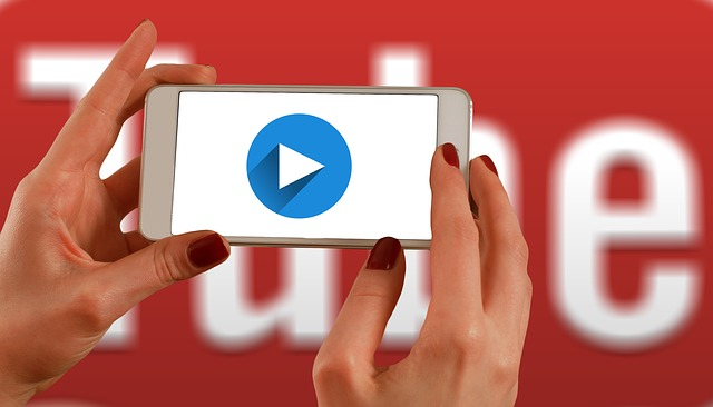 これで見落とさない!YouTubeチャンネルの新着動画をチェック